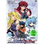 ヴァンドレッド the second stage Vol.6(最終巻) DVD