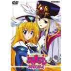 円盤皇女ワるきゅーレ SPECIAL DVD