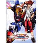 超重神グラヴィオン Vol.4(通常版) [DVD]