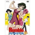 スクールランブル Vol.7 [DVD]