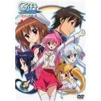 Gift〜eternal rainbow〜 COLOR.7【通常版】 DVD