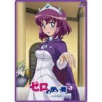 ゼロの使い魔 三美姫の輪舞 Vol.3 DVD
