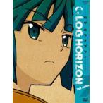 ログ・ホライズン 第2シリーズ 3【DVD】 DVD