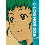 ログ・ホライズン 第2シリーズ 6【DVD】 DVD