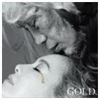 玉置浩二/GOLD(通常盤) CD