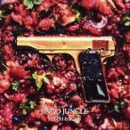 MYTH & ROID/TVアニメ「幼女戦記」オープニングテーマ::JINGO JUNGLE CD