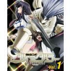 健全ロボ ダイミダラー Vol.1【Blu-ray】 [Blu-ray]