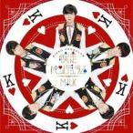M!LK / 疾走ペンデュラム(TYPE-C) [CD]