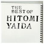 矢井田瞳/THE BEST OF HITOMI YAIDA CD