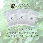コーヒー豆 送料無料 珈琲豆 選べるスタンダードコーヒー豆セット 珈琲豆 300g コーヒー 豆 焙煎後すぐ発送