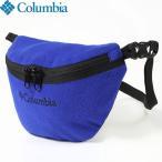 Columbia コロンビア ピークピークブラッシュヒップバッグ カバン BAG ウェスト (516):PU8061
