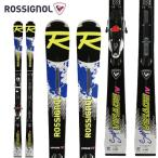スキー板 ロシニョール ROSSIGNOL 2021 金具付 SUPER VIRAGE IV  KONECT  + NX 12 KONECT GW ヴィラージュ 基礎 中・上級