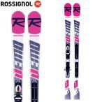 スキー板 ロシニョール 19-20 ROSSIGNOL 2020 金具付 DEMO DELTA XPRESS 11 GW デモデルタ