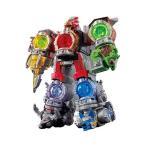 新品おもちゃ バンダイ 宇宙戦隊キュウレンジャー キュータマ合体01,03,05,07,09 DXキュウレンオー おもちゃ