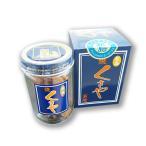 築地直送/焼くさや(青むろアジ・瓶詰め)/冷蔵便(冷凍便可)