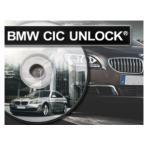 Yahoo!業販ネット【取付作業不要】BMW専用 TVキット(TVキャンセラー)【自分で簡単にBMWのTVやナビ操作/DVD・CD視聴を可能に!】