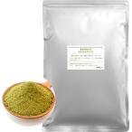 粉末玄米茶 1kg 23号(中) 業務用 粉末茶