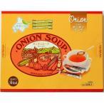 オニオンスープ 北海道グリーンズ北見 AIR DO機内サービス採用スープ/行商ドットコム北海道