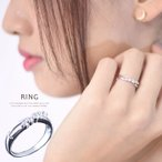 指輪 レディース リング