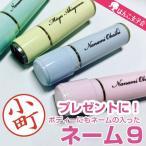 シャチハタ 印鑑 ネーム9 別注品 ネームプリント