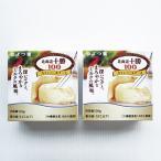 【お買い得】【北海道】【十勝】【よつ葉】[カマンベールチーズ]100g×2