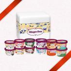 ハーゲンダッツ アイスクリーム[送料込み]ミニカップ おすすめ12個セットS