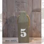 アンティーク調雑貨 小物 2個セット おしゃれ おもしろ インテリア 雑貨 アンティーク調 カントリー調 置物 インテリア小物 木製 飾り フレンチカントリー