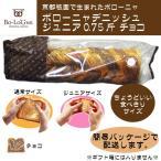 京都・祇園で生まれたデニッシュ ボローニャジュニア 0.75斤 チョコ 簡易包装 パン