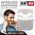 �磻��쥹 ����ۥ� Bluetooth 5.0 ������Ω�� �����磻��쥹 ξ�� �Ҽ� ����ե��� iPhoneX �֥롼�ȥ����� �����ե��� android