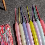 【260Q】マカロンバルーンアート 風船 100個セット ペンシルバルーン マジックバルーン 割れにくい 誕生日 飾り付け 大量 風船セット おしゃれ ぺたんこ配送
