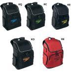 スイマーの為の最適な機能、快適性を重視したバッグ!