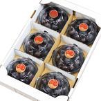 ぶどう ニューピオーネ 摘み落とし 秀品 200g x 6パック  岡山県産 JAおかやま 葡萄 ブドウ