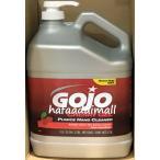ゴージョー チェリージェル 3.78L GOJO 洗剤 カー用品 メンテナンス コストコ カークランド