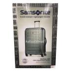 サムソナイト スーツケース AluPlate360 68.5cm×48.2cm×33.0cm キャスター付き 旅行 ビジネス