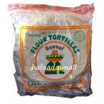 コストコ ワールドトレーディング フラワートルティーヤ ブリトーサイズ 10インチ メキシコ料理 タコス 10枚×4袋 冷凍 カークランド
