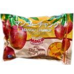 冷凍マンゴー トロピカルマリア マンゴーチャンク 1.5kg コストコ