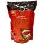 コストコ ロイヤルTルイボスティー 有機ルイボス茶 160パック 400g (40パック 100gx4箱) カークランド 飲料