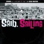SAIB. / SAILING (TAPE)