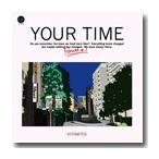 一十三十一 / YOUR TIME Route#1 (LP)