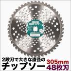 Point5倍! 高品質日本メーカー 圧倒的な切れ味と刈幅