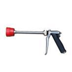 HAIGE エンジン噴霧器 ガンタイプノズル HG-SPOP05