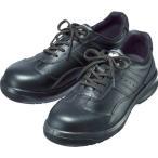 ミドリ安全:ミドリ安全 レザースニーカータイプ安全靴 G3551 27.5 G3551-BK-27.5 型式:G3551-BK-27.5