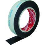 コニシ:コニシ ボンド両面テープ 凸凹面用 0.85mm×15mm×2m 04684 型式:04684