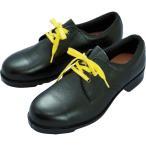 ミドリ安全:ミドリ安全 静電安全靴 V251N静電 25.5CM V251NS-25.5 型式:V251NS-25.5