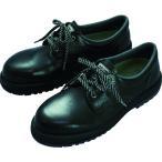 ミドリ安全:ミドリ安全 女性用ゴム2層底安全靴 LRT910ブラック 24.5cm LRT910-BK-24.5 型式:LRT910-BK-24.5