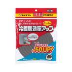 セメダイン:高断熱すきまテープ 型式:TP-522
