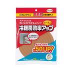 セメダイン:高断熱すきまテープ 型式:TP-524