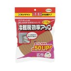 セメダイン:高断熱すきまテープ 型式:TP-525