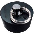 三栄水栓製作所:バス用ゴム栓 型式:H29F-57