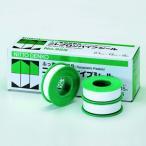 イチネンタスコ(旧:タスコジャパン):シールテープ(10巻入) 型式:TA976ST-1